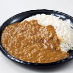 8. Curry